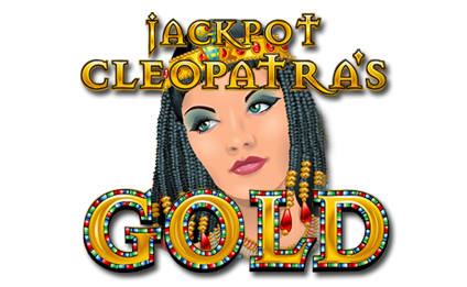 Silversands Mobile Casino  Play Top Mobile Slots at