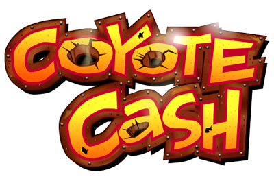 Coyote Cash Mobile Slot at Silver Sands Mobile