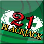 Play 21 Blackjack Now!