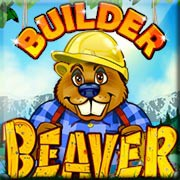 Play Builder Beaver Mobile Slot Now!