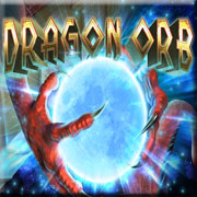 Play Dragon Orb Mobile Slot Now!