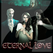 Play Eternal Love Mobile Slot Now!