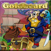 Play Goldbeard Mobile Slot Now!