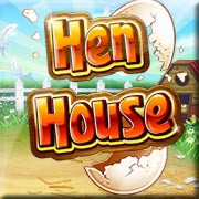 Play Hen House Mobile Slot Now!