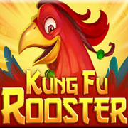 Play Kung Fu Rooster Mobile Slot Now!