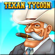 Play Texan Tycoon Mobile Slot Now!