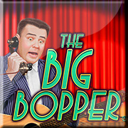 Play The Big Bopper Mobile Slot Now!