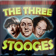 Play The Three Stooges II Mobile Slot Now!