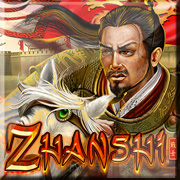 Play Zhanshi Mobile Slot Now!