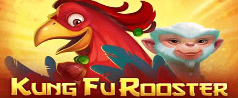 Jumba bet free spins online casino 2018