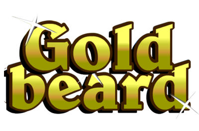 Captain Goldbeard Mobile Slot at Silver Sands Mobile