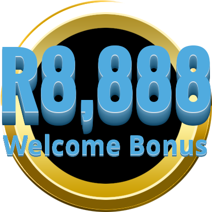 Welcome bonus and other promotions offered by silver sands - Bonus mobile ...